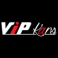 Vip Kars Marietta Ga Read Consumer Reviews Browse