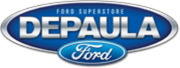 DePaula Ford Mazda - Albany, NY: Read Consumer reviews, Browse Used and New Cars for Sale