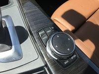 Picture of 2016 BMW 3 Series Gran Turismo 328i xDrive, interior