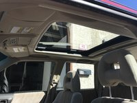 Picture of 2001 Subaru Forester S, interior, gallery_worthy