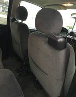 Picture of 2007 GMC Envoy SLE-2 4 Dr SUV 4WD, interior