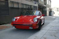 Picture of 1976 Porsche 912 E, exterior, gallery_worthy