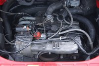 Picture of 1976 Porsche 912 E, engine, gallery_worthy