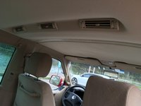 Picture of 2002 Volkswagen EuroVan 3 Dr GLS Passenger Van, interior