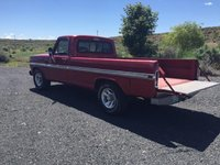 Picture of 1972 Ford F-250, gallery_worthy