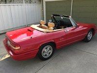 1991 Alfa Romeo Spider Picture Gallery