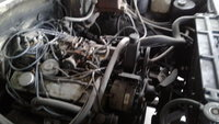 Picture of 1980 Chevrolet C/K 10 Custom Deluxe, engine, gallery_worthy
