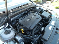 Picture of 2016 Volkswagen Golf 1.8T S 2dr, engine