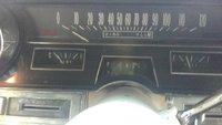 Picture of 1966 Cadillac DeVille, interior