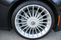 Picture of 2015 BMW 7 Series Alpina B7 LWB, exterior