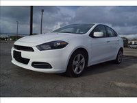 Picture of 2015 Dodge Dart SXT, exterior