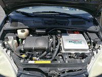 Picture of 2003 Toyota Prius Base, engine