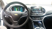 Picture of 2016 Chevrolet Volt LT, interior, gallery_worthy
