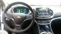 Picture of 2016 Chevrolet Volt LT, interior