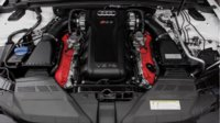 Picture of 2015 Audi RS 5 Coupe, engine
