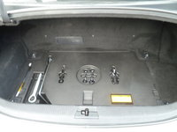 Picture of 2011 Lexus GS 450h RWD, interior, gallery_worthy