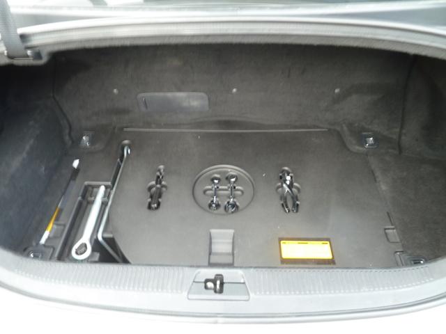 Picture of 2011 Lexus GS Hybrid 450h RWD, interior, gallery_worthy