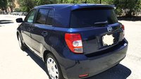 Picture of 2011 Scion xD Base, exterior, gallery_worthy