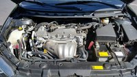 Picture of 2011 Scion tC Base, gallery_worthy