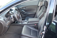 Picture of 2016 Acura RDX AWD, interior