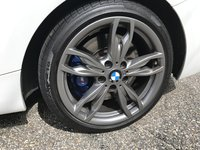 Picture of 2015 BMW 2 Series M235i xDrive, exterior