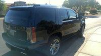 Picture of 2012 Cadillac Escalade Premium, exterior