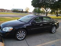 Picture of 2006 Buick Lucerne V8 CXL FWD, exterior, gallery_worthy