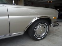 Picture of 1971 Mercedes-Benz 280, exterior