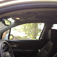Picture of 2014 Buick Encore Leather Group AWD, interior