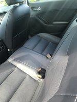 Picture of 2014 Kia Forte5 EX, interior