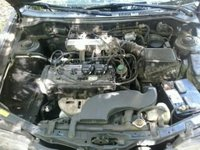 Picture of 1995 Toyota Tercel 2 Dr STD Coupe, engine