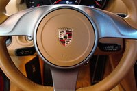 Picture of 2010 Porsche Boxster Base, interior, gallery_worthy