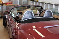 Picture of 2010 Porsche Boxster Base, exterior, gallery_worthy