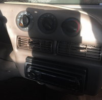 Picture of 1990 Chevrolet Lumina Sedan FWD, interior, gallery_worthy