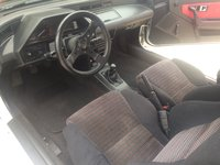 Picture of 1985 Honda Civic CRX 2 Dr HF Hatchback, interior, gallery_worthy