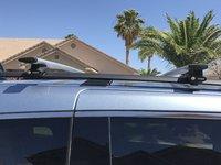 Picture of 2014 Honda Odyssey Touring Elite, exterior