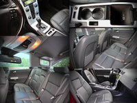 Picture of 2011 Volvo S40 T5, interior, gallery_worthy