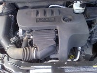 Picture of 2007 Cadillac Escalade EXT 4WD, engine, gallery_worthy
