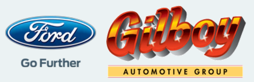 Honda Dealers In Pa >> Gilboy Ford - Whitehall, PA: Read Consumer reviews, Browse ...