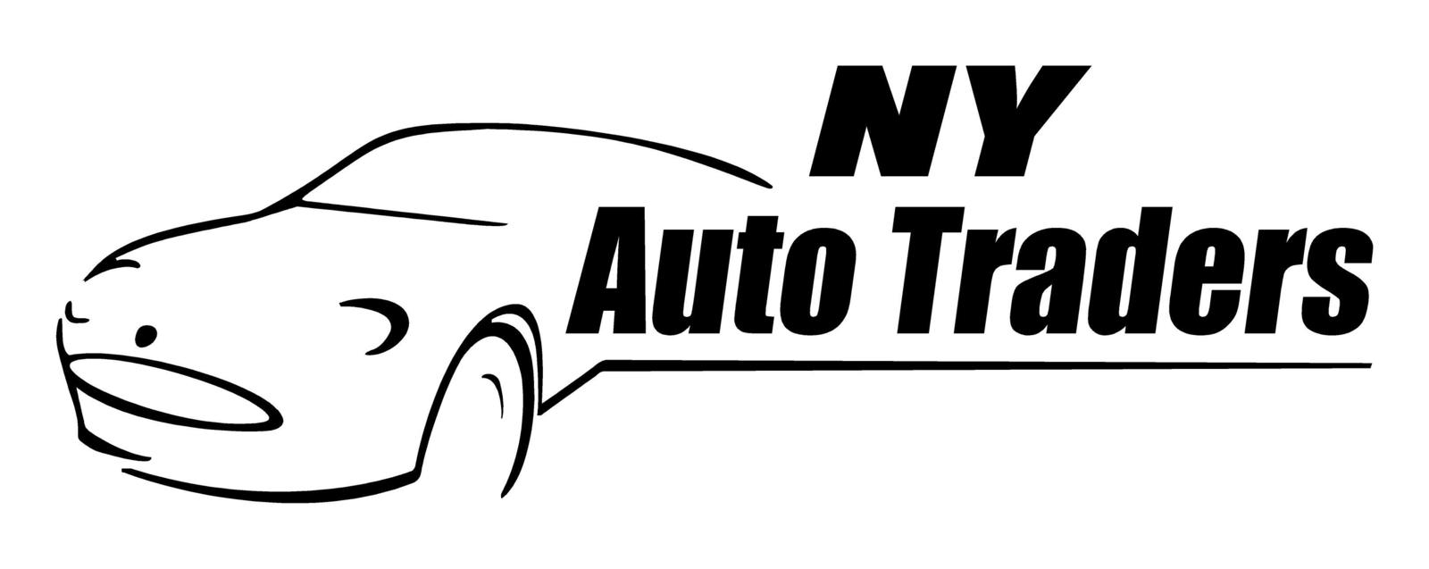 Ny auto traders jamaica ny lee evaluaciones de for Hillside motors jamaica ny