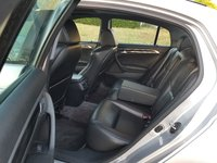 Awesome Picture Of 2004 Acura TL FWD With Performance Tires And Navigation, Interior,  Gallery_worthy Idea