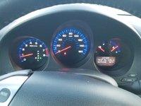 Acura TL Interior Pictures CarGurus - Acura tl 2004 interior