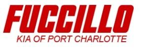 New Car Dealers In Port Charlotte Fl