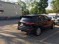 Picture of 2015 Porsche Cayenne S, exterior