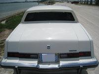 Picture of 1983 Oldsmobile Toronado, exterior, gallery_worthy