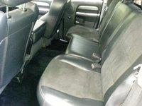 Picture of 2005 Dodge Ram SRT-10 Quad Cab, interior