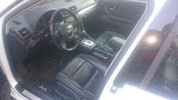 Picture of 2008 Audi A4 Avant 3.2 Quattro, interior