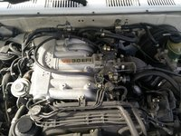 Picture of 1994 Toyota Pickup 2 Dr DX V6 4WD Standard Cab SB, engine, gallery_worthy