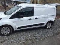 Picture of 2014 Ford Transit Connect Cargo XL w/ Rear Cargo Doors, exterior