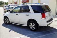 Picture of 2006 Saturn VUE Base, exterior